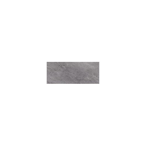 Ceramika Konskie Varna Grey 25x60 csempe