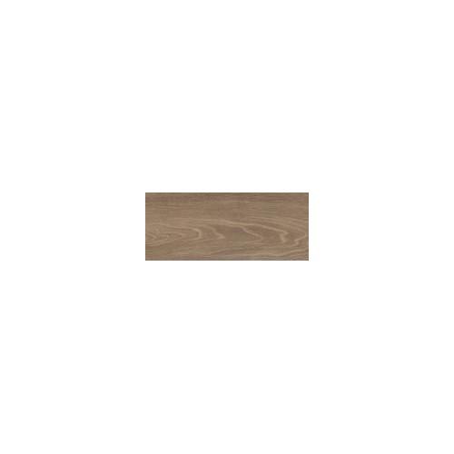 Ceramika Konskie Varna Forrest Brown 25x60 csempe