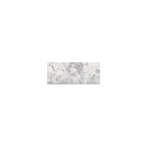 Ceramika Konskie Vega Impression 25x60 csempe