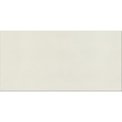 Opoczno Gres Amarante Krem 29,7x59,8 padlólap
