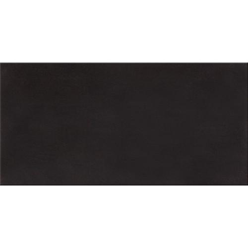 Opoczno Gres Amarante Grafit 29,7x59,8 padlólap