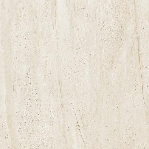 Tubadzin Ceramika Fair Beige polished 79,8x79,8 padlólap