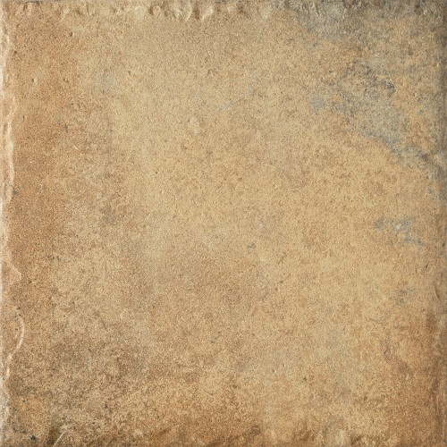 Arte Ceramika Real Cotto Brown 45x45 padlólap