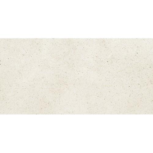 Arte Ceramika Elba Grey 29,8x59,8 csempe