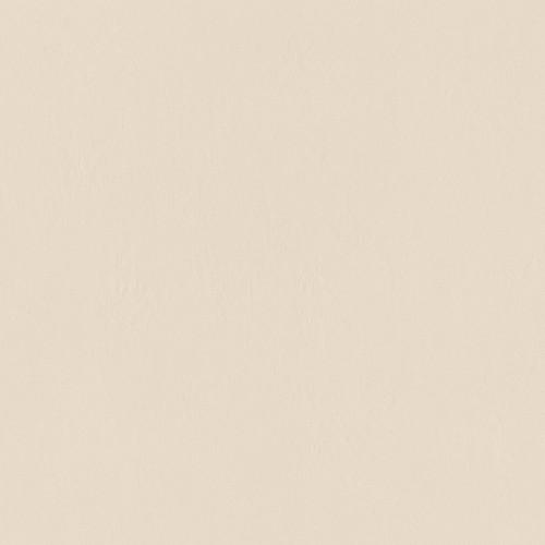 Tubadzin Industrio Ivory 59,8x59,8 padlólap