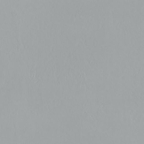 Tubadzin Industrio Dust 59,8x59,8 padlólap