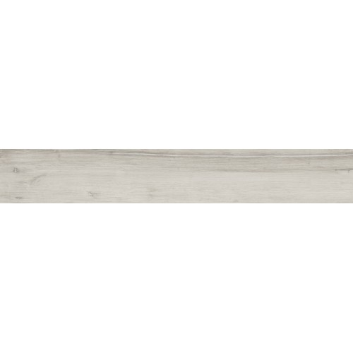 Tubadzin Wood Craft Grey STR 23x149,8 padlólap