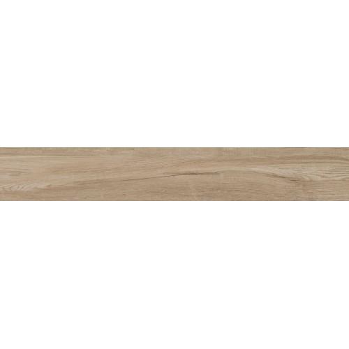 Tubadzin Wood Cut Natural STR 23x149,8 padlólap