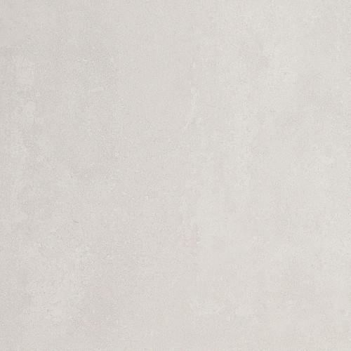 Domino Ceramika Entina Grey MAT 59,8x59,8 padlólap