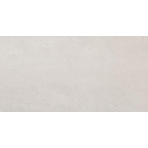Domino Ceramika Entina Grey MAT 59,8x119,8 padlólap