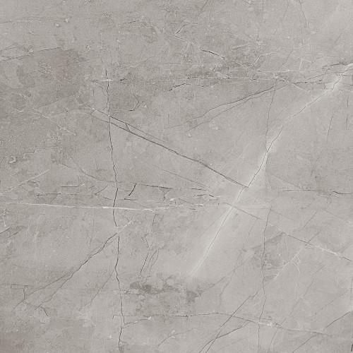 Domino Ceramika Remos Grey MAT 59,8x59,8 padlólap