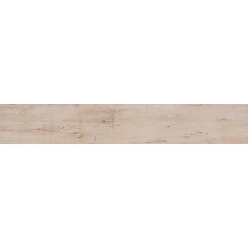 Cerrad Tonella Crema 19,3x120,2 padlólap