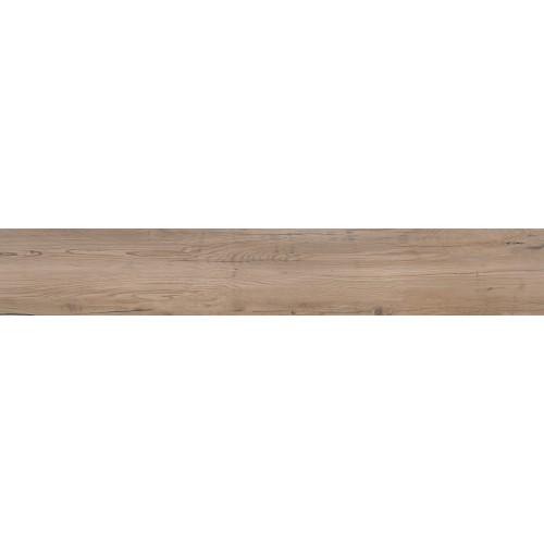 Cerrad Tonella Beige 19,3x120,2 padlólap