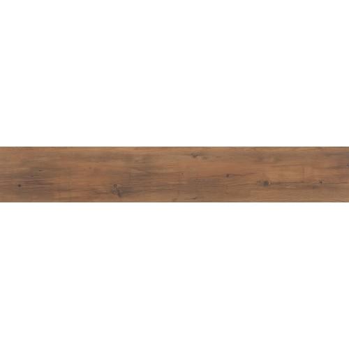 Cerrad Tonella Honey 19,3x120,2 padlólap