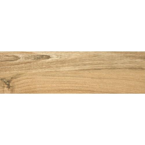 Cerrad Lussaca Sabbia 17,5x60 padlólap