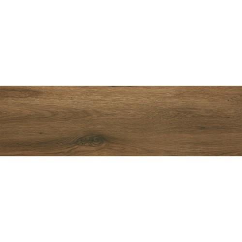 Cerrad Lussaca Nugat 17,5x60 padlólap