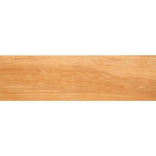 Cerrad Mustiq Honey 17,5x60 padlólap