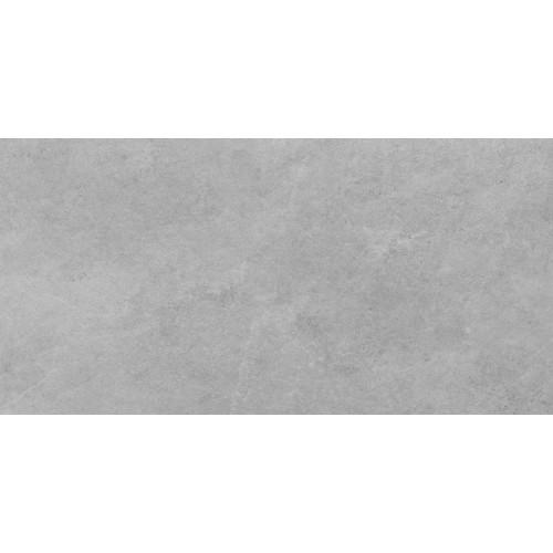Cerrad Tacoma White 59,7x119,7 padlólap