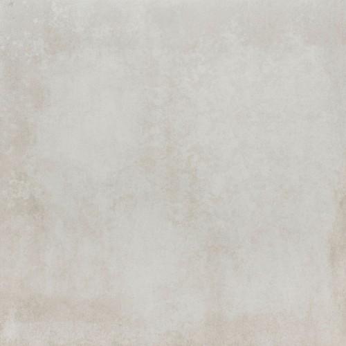 Cerrad Lukka Bianco 79,7x79,7 padlólap