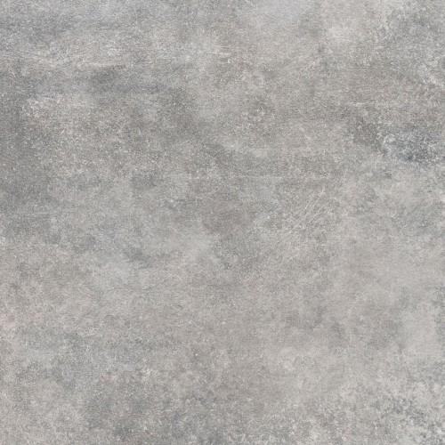 Cerrad Montego Grafit 79,7x79,7 padlólap