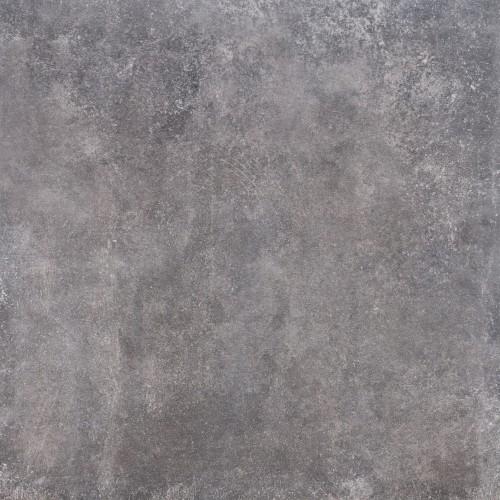 Cerrad Montego Antracyt 79,7x79,7 padlólap