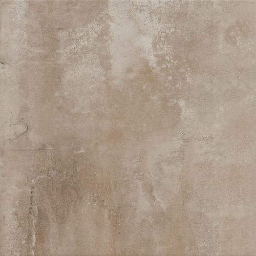 Cerrad Piatto Sand 30x30 padlólap
