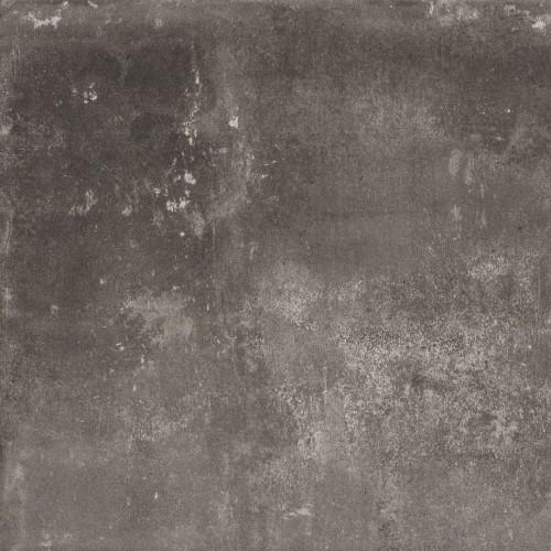 Cerrad Piatto Antracyt 30x30 padlólap