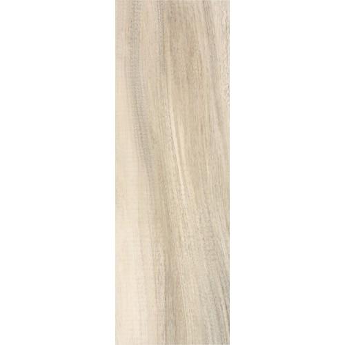 Paradyz Ceramika Daikiri Wood Beige 25x75 csempe