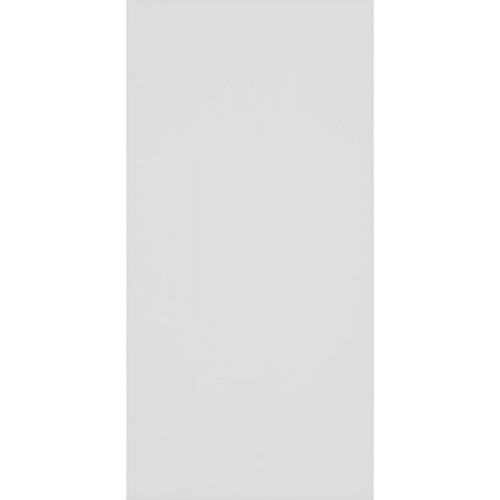 Paradyz Ceramika Grace Grys 29,5x59,5 csempe