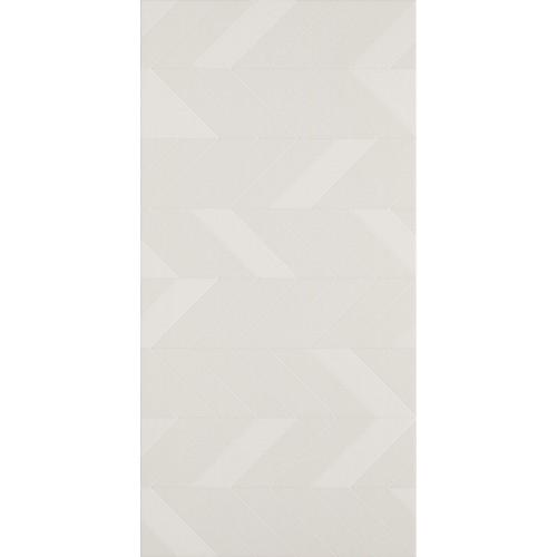 Paradyz Ceramika Motivo Grys Decor 29,5x59,5 csempe