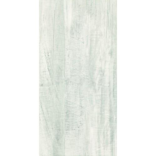 Paradyz Ceramika Laterizio Grys 30x60 csempe