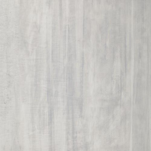 Paradyz Ceramika Lateriz Grys 40x40 padlólap
