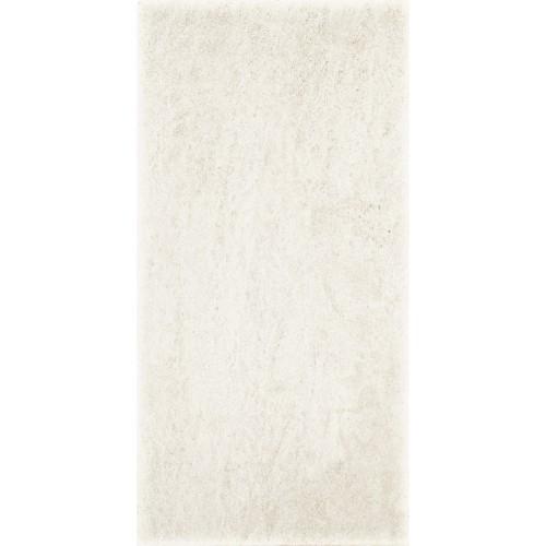 Paradyz Ceramika Emilly Bianco 30x60 csempe