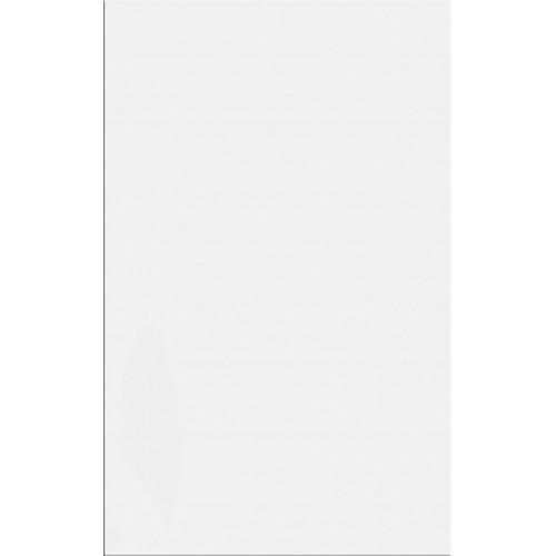 Paradyz Ceramika Neve Bianco MAT 25x40 csempe