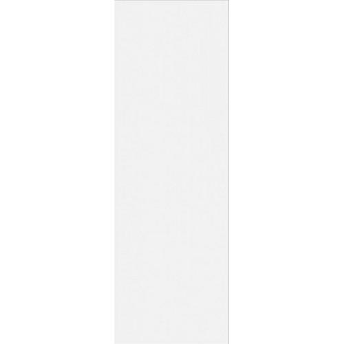 Paradyz Ceramika Neve Bianco MAT 20x60 csempe