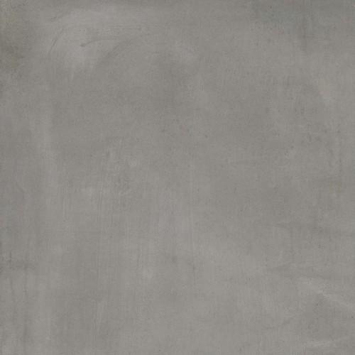 Keramika Kanjiza Cement Smoke 60x60 padlólap