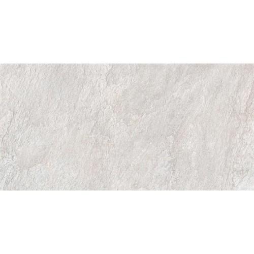 Keramika Kanjiza Hardrock White 30x60 padlólap