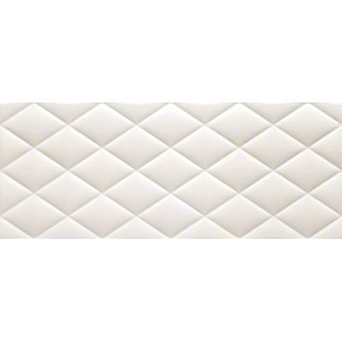 Ceramika Arte Senza Diamond Str 29,8x74,8 csempe