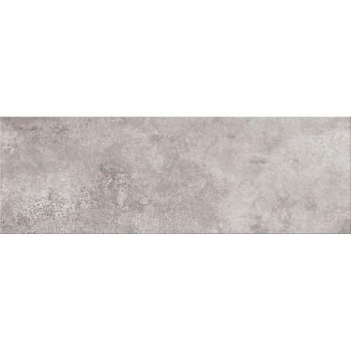 Cersanit Concrete Style Grey 20x60 csempe