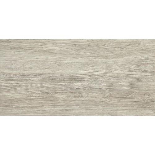 Cersanit Tizura Cream 29,7x59,8 padlólap