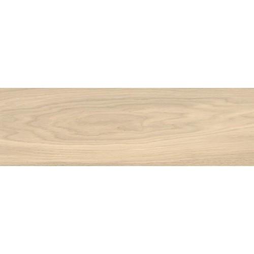 Cersanit Chesterwood Cream 18,5x59,8 padlólap