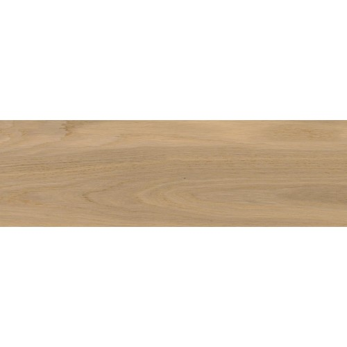 Cersanit Chesterwood Beige 18,5x59,8 padlólap
