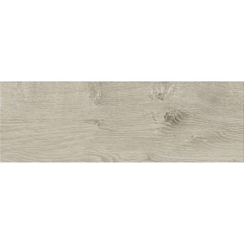 Cersanit Finwood Grey 18,5x59,8 padlólap