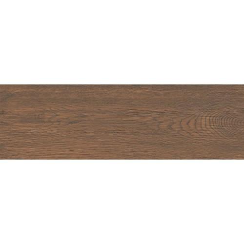 Cersanit Finwood Ochra 18,5x59,8 padlólap