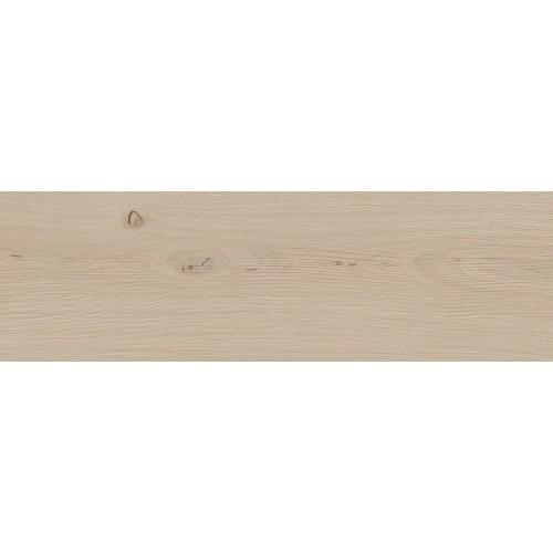 Cersanit Sandwood Cream 18,5x59,8 padlólap