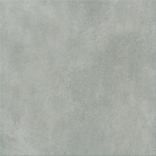 Cersanit Colin Light Grey 60x60 padlólap