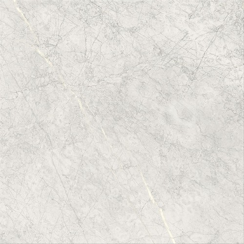 Cersanit Stone Paradise Light Grey Matt 59,3x59,3 padlólap