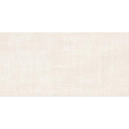 Cersanit PS810 Cream Satin 29,8x59,8 csempe