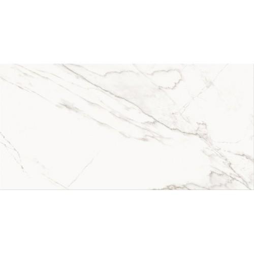 Cersanit PS804 White Glossy 29,8x59,8 csempe