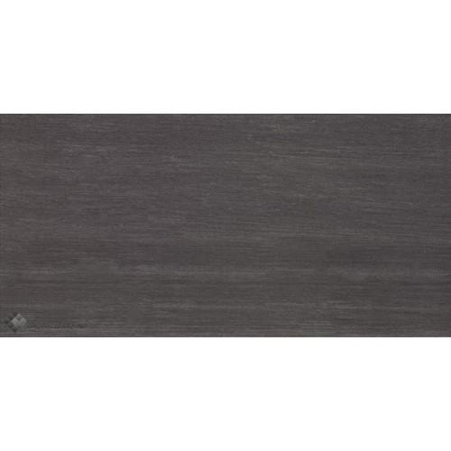 Cersanit Syrio Nero 29,7x59,8 padlólap